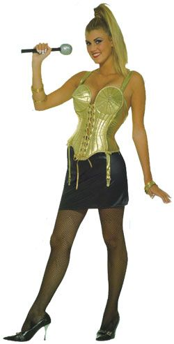 316373523541b Costume Ideas Beginning with the Letter