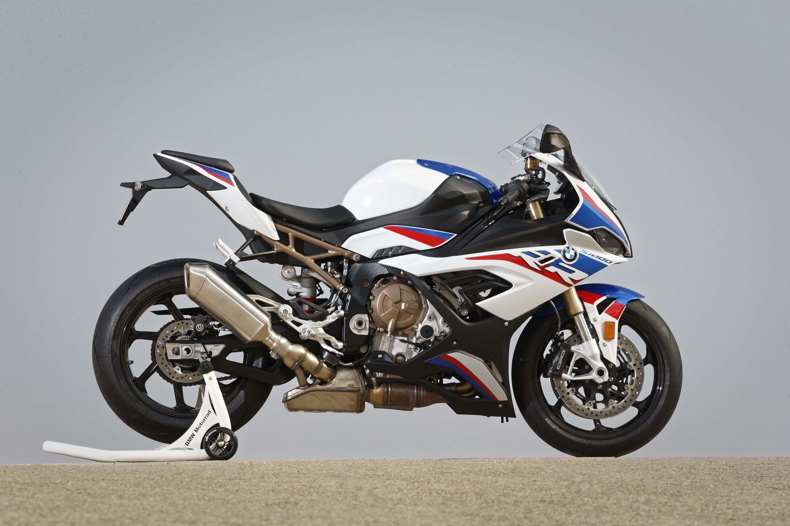 Bmw S1000rr 2020 Price Spy Shoot 2020 Motosikletler Arabalar
