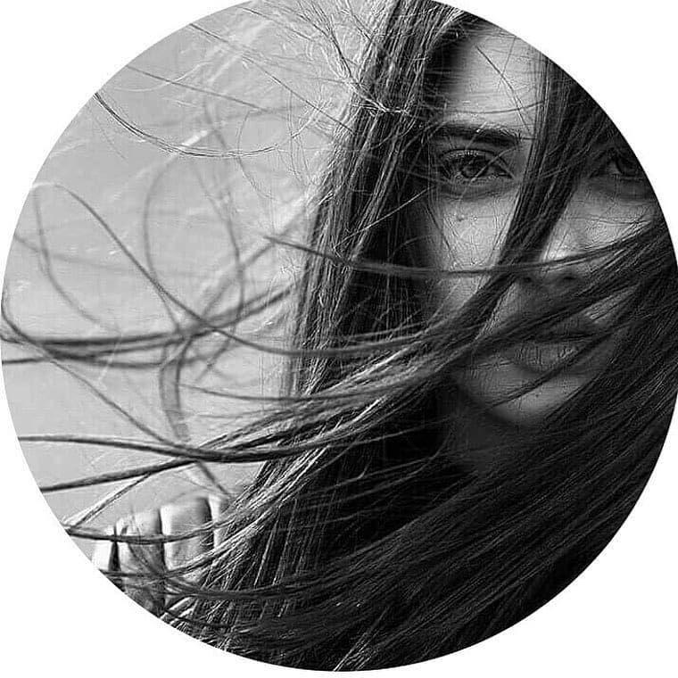 افتار انمي ناروتو ون بيس افتارات صوره صور عرض بليتش اوتاكو Jungle Art Girly Photography Instagram Profile Pic