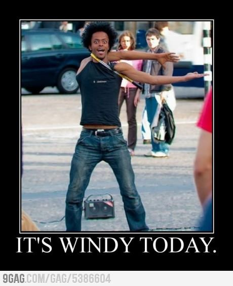 It S Windy Today Best Funny Pictures Funny Pictures Comic Pictures