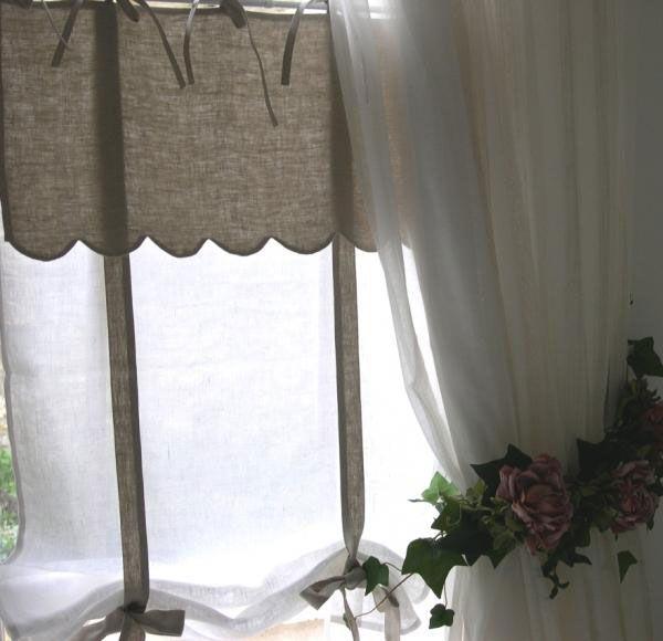 decoration rideaux ciel de lit embrasses tissus au metre monogramme broderie tringle vente d. Black Bedroom Furniture Sets. Home Design Ideas
