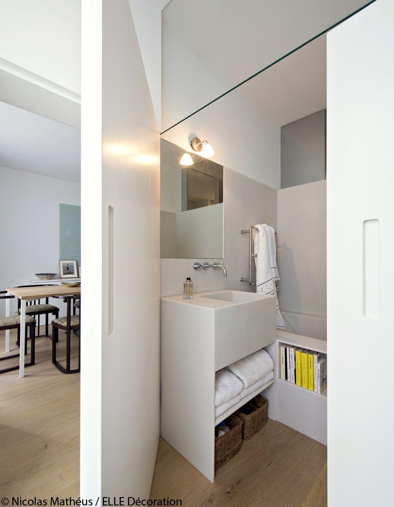 Cloison Amovible Pour Salle De Bain portes paravents : la cloison amovible idéales pour séparer