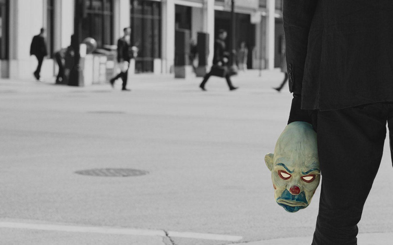 Movies The Joker Batman The Dark Knight Fresh New Hd ...