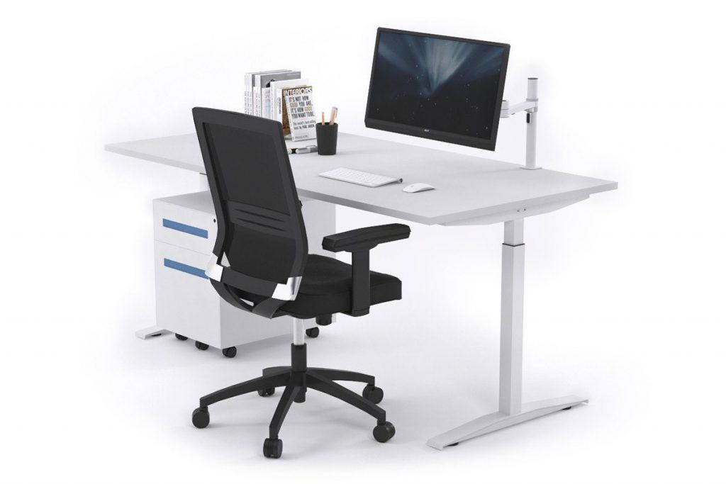 Furniture Dark Office Furniture Used Near Me Also Office Furniture Useful Life The Placement Of Office Furniture