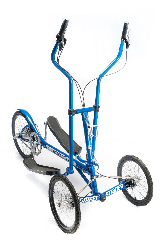 3i Bike Bicycle Indoor Bike