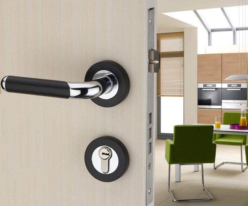 Modern Door Lock Hardware modern contemporary door handles | all contemporary design
