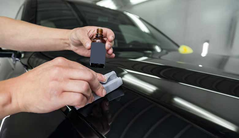 Best Car Ceramic Coating Reviews 2019 Diy Hard Paint Protection Ceramic Coating Diy Ceramic Paint Protection