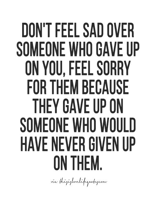 Sad Quotes About Love Impressive More Quotes Love Quotes Life Quotes Live Life Quote Moving On
