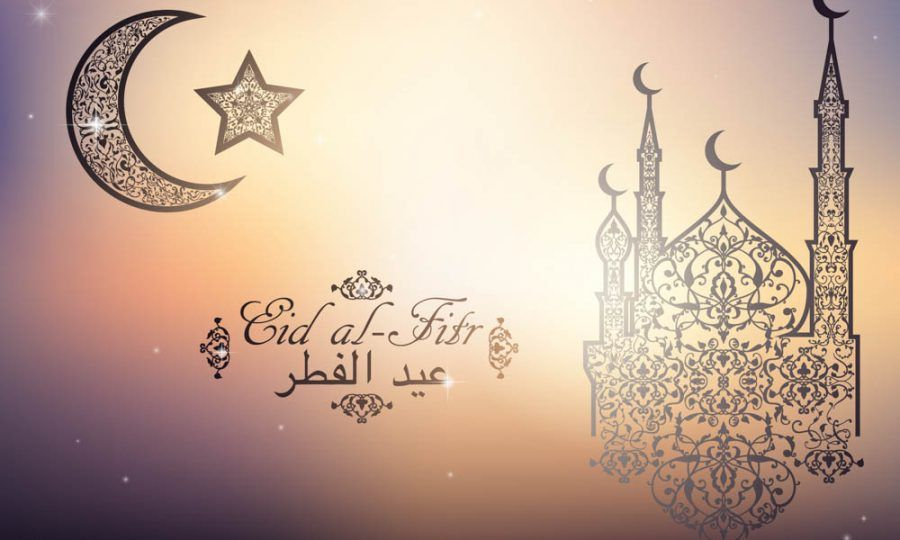 Know About The Top 10 Interesting Facts About Eid Al Fitr Winni Eid Al Fitr Greeting Eid Al Fitr Happy Eid