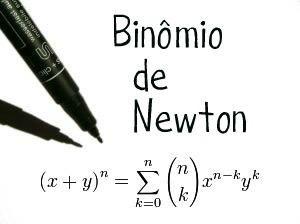 Binomio De Newton Problemas