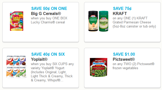 image regarding Yoplait Printable Coupons titled $$ Fresh Thirty day period \u003d Heaps of Refreshing Printable Discount coupons