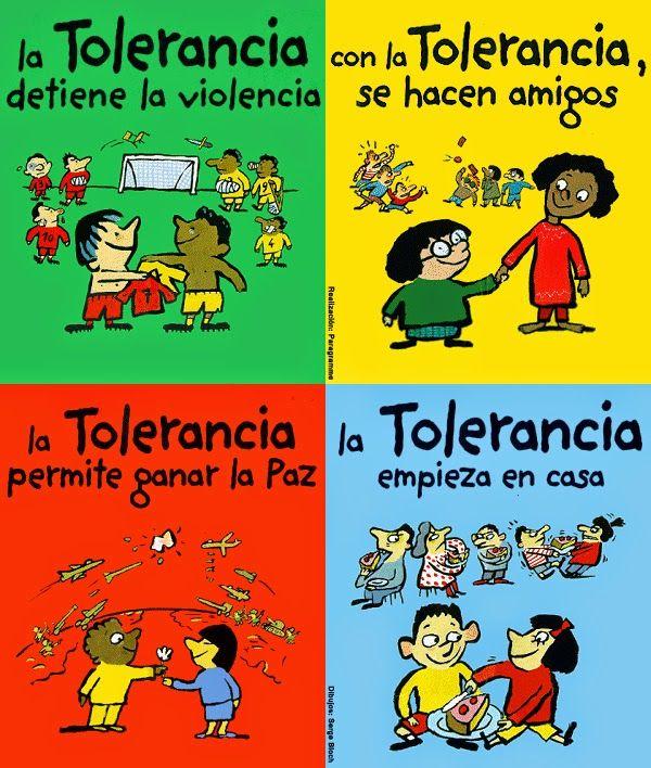 Tolerancia Imagenes Educativas Bullying Lessons Child Bullying School Social Work