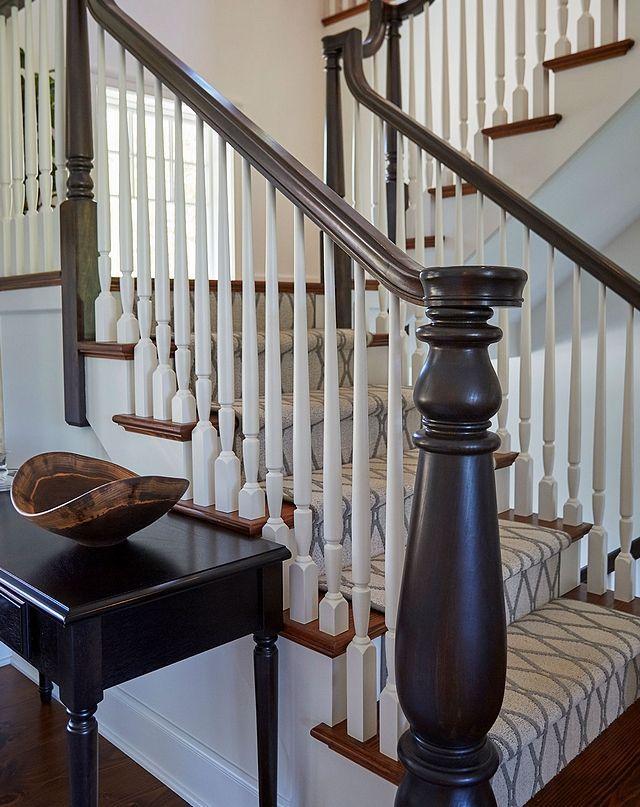 Best Interior Design Ideas Nantucket Shingle Style Home Home 400 x 300