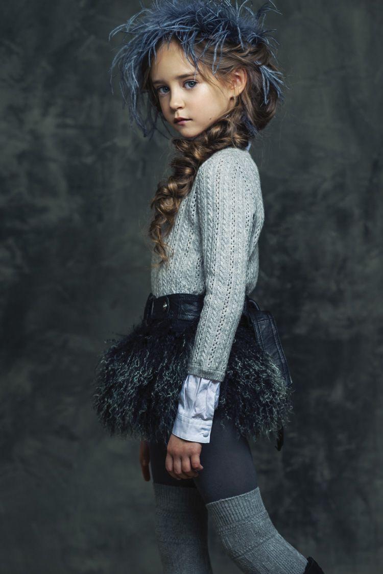 модели софья пестрякова my photo gallery winter kids kids wear
