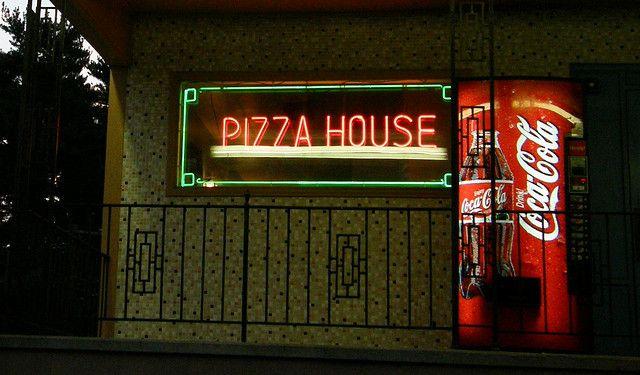 Happy Birthday To My Bff Pizza House Happy Birthday Me Cola