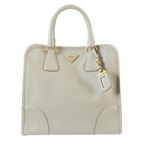 a81ba091a83 Prada bag,cheap prada handbags china ,cheap wholesale designer ...