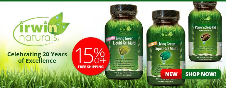 Freshest Vitamins And Supplements By Professional