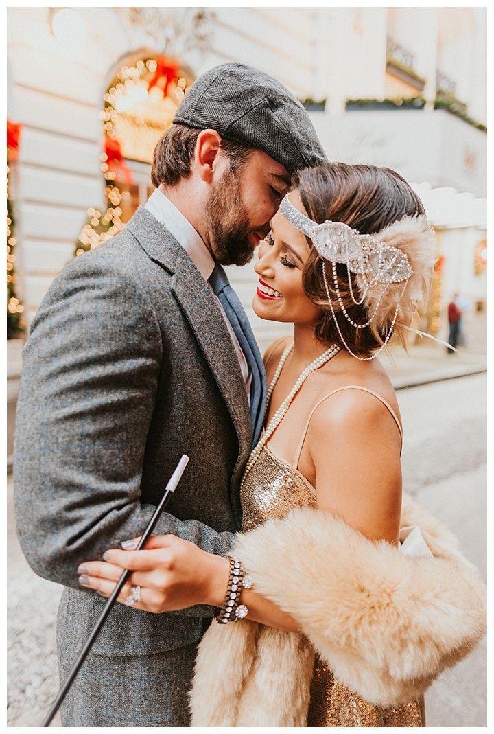 många stilar bästa försäljning billigt till salu Great Gatsby Party Costumes | Gatsby bröllop, Gatsby och Bröllop
