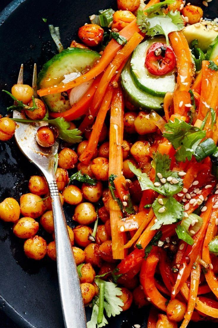 Diat Rezepte Unter 250 Kcal Einfache Gerichte Gesunde Rezepte Essen Kochen
