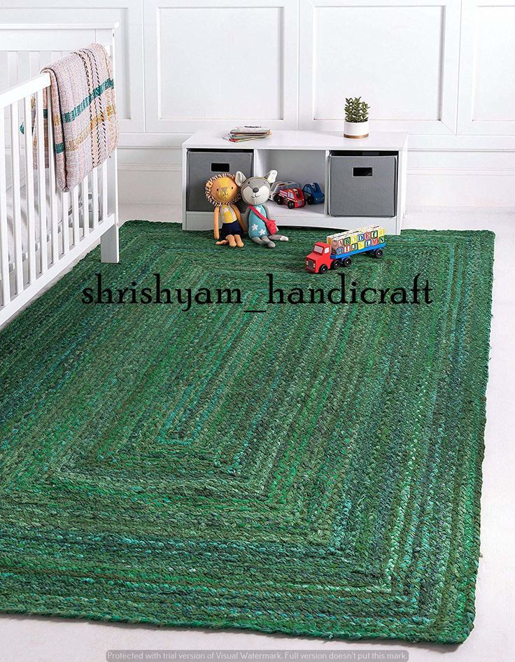 Hand Braided Bohemian Colorful Cotton Area Rug multi colors Home Decor Rug  Kitchen and Dinning cotton 5x8 Feet Rug Rag Area Rug Braided Rug ,  #5x8 #Area #Bohemian #Braided #braidedRugskitchen #Colorful #colors #Cotton #Decor #Dinning #feet #Hand #Home #Kitchen #Multi #Rag #Rug  manos