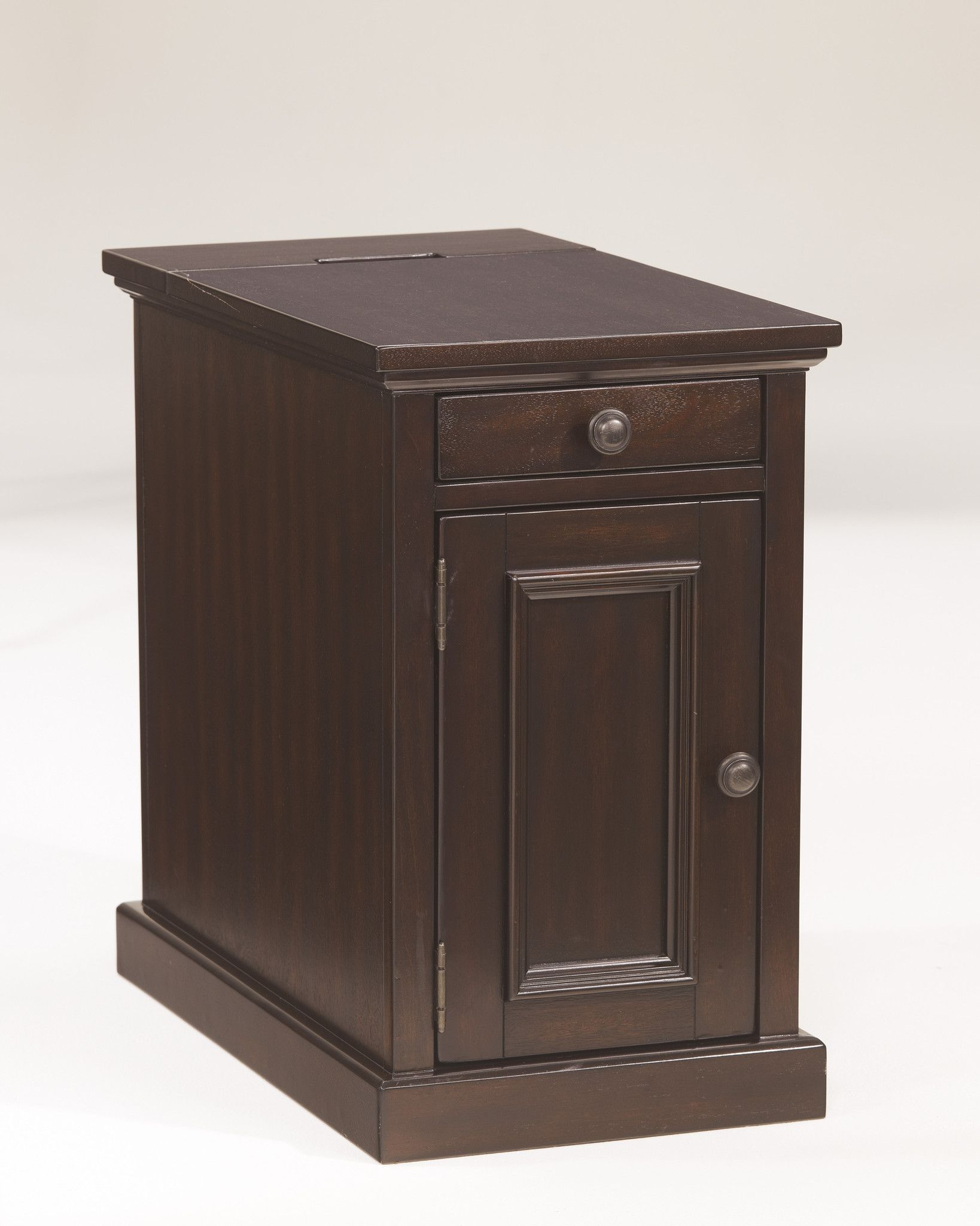 Leflorn end table products pinterest living rooms