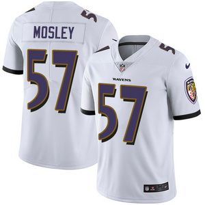 ... this Pin and more on 2016 New NFL Cheap Stitched Mens Jerseys  httpwww.jerseyshopcn Men Baltimore Ravens 32 Weddle Black Nike Vapor  Untouchable Limited ... e39499eda