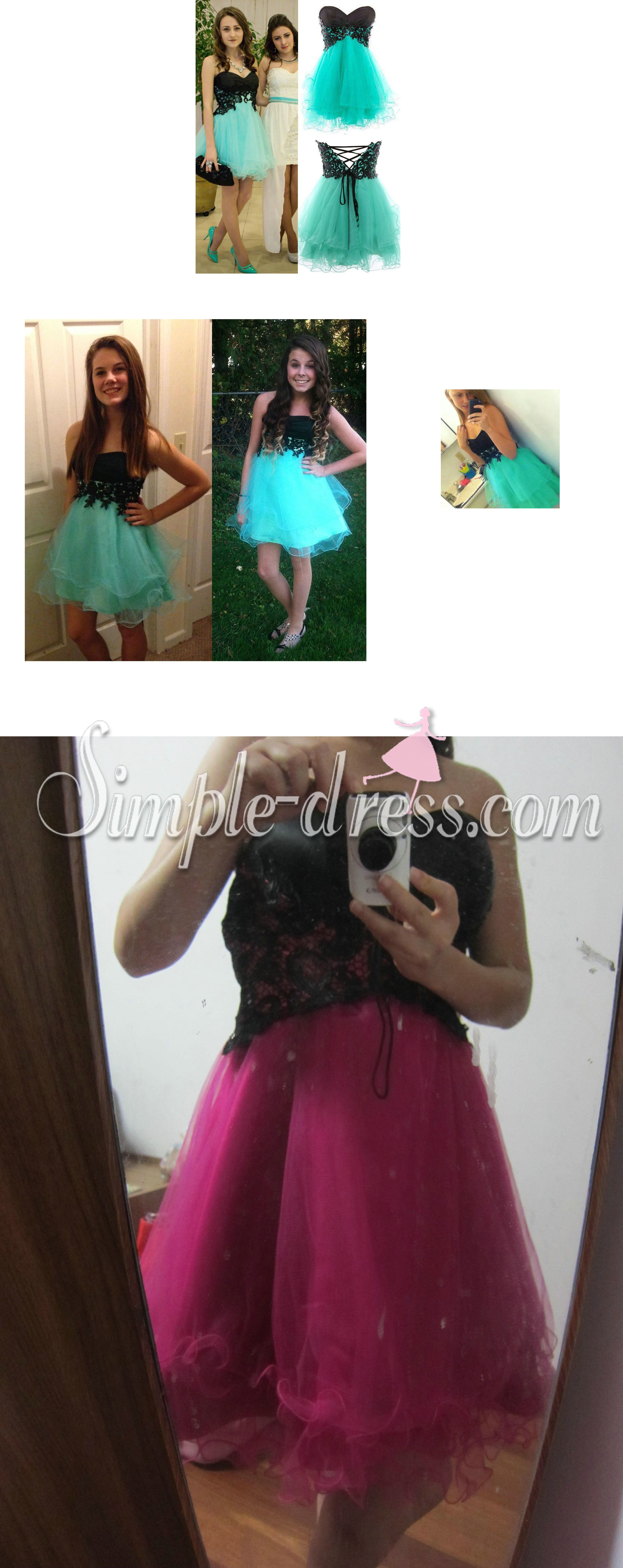 Homecoming dresses homecoming dresses cheap homecoming