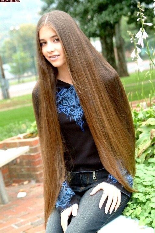 lalana coiffure beaut cheveux