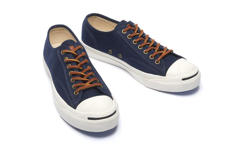 bae8bc3e23fa Converse Japan Jack Purcell pique Repin By Pinterest++ for iPad