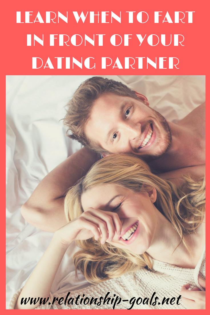 world dating partner