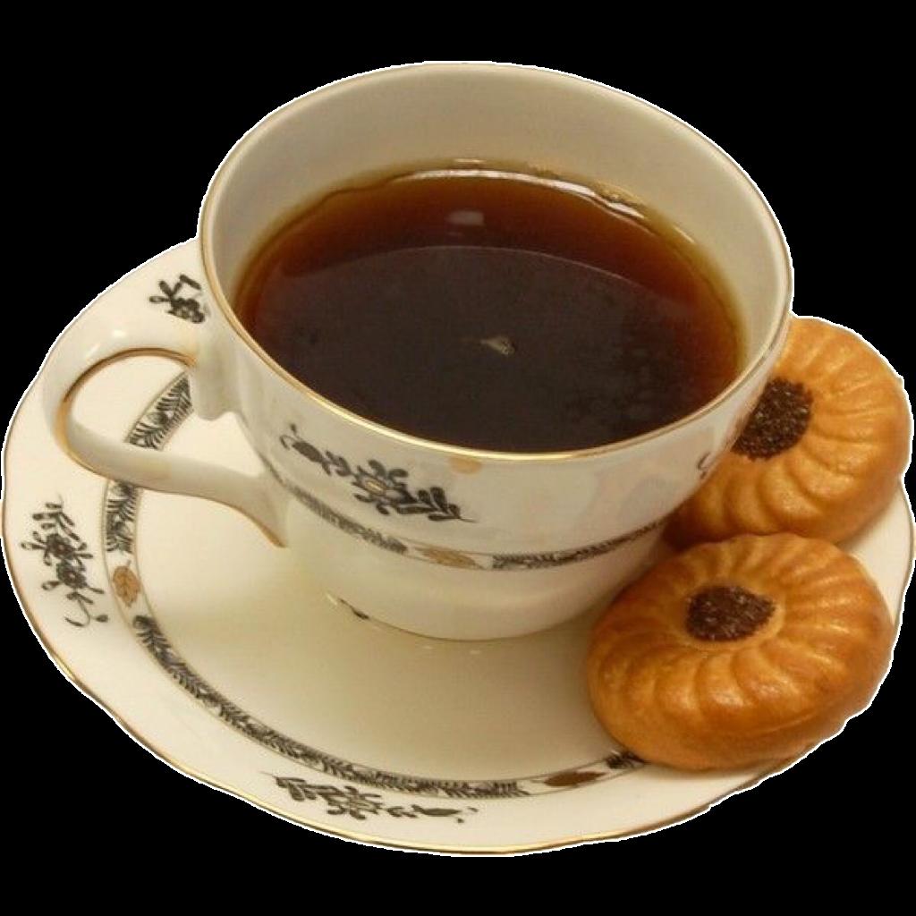 Pin By Jm On Pngs Tea Cups Food Png Tea