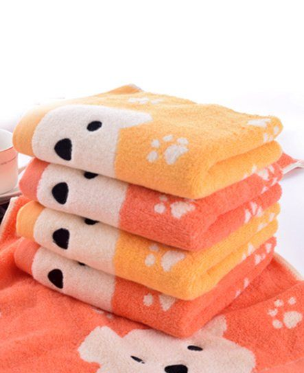 Wholesale Sublimation Clothing Manufacturer Distributor In Houston Towel Clothing Manufacturer Sublime