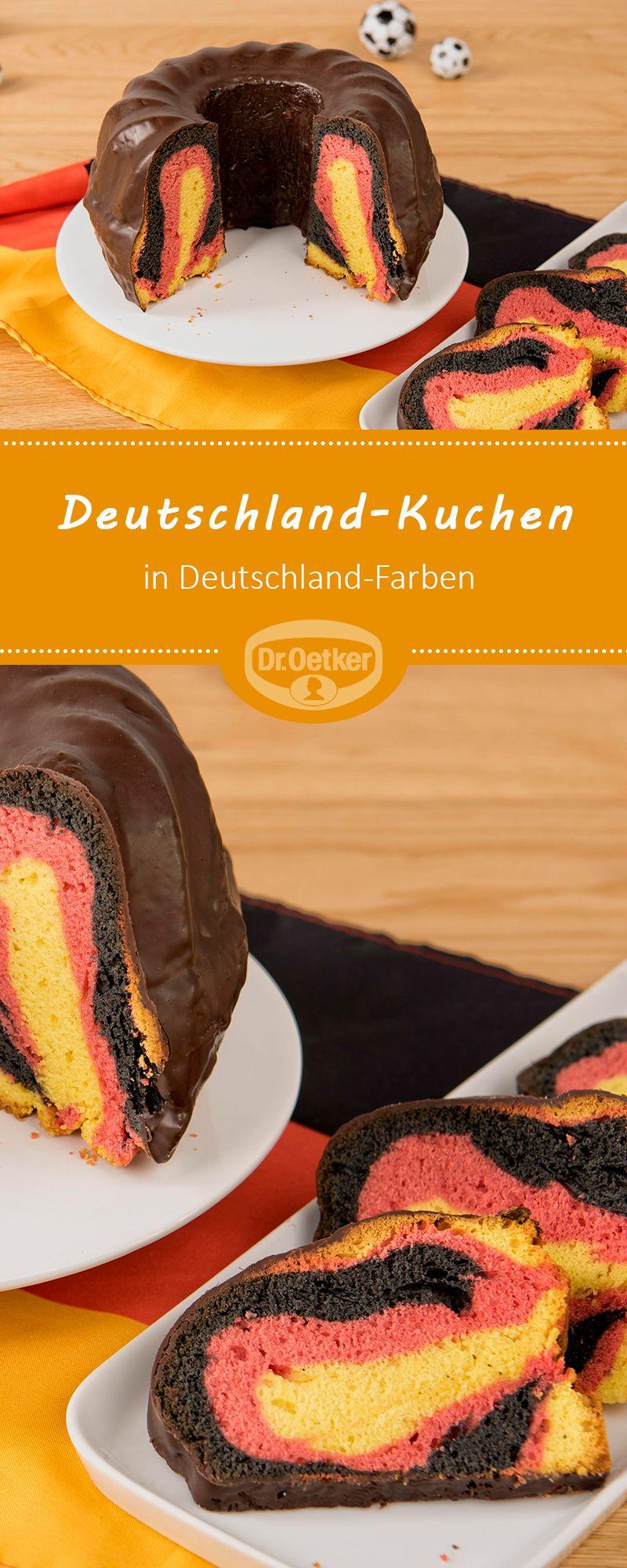 Deutschland kuchen rezept traumhafte kuchen rezepte for Kuchen in deutschland