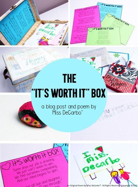 End of Term Gift,Keepsake TAGS ONLY 10 x Nursery Teacher Survival Kit TAGS