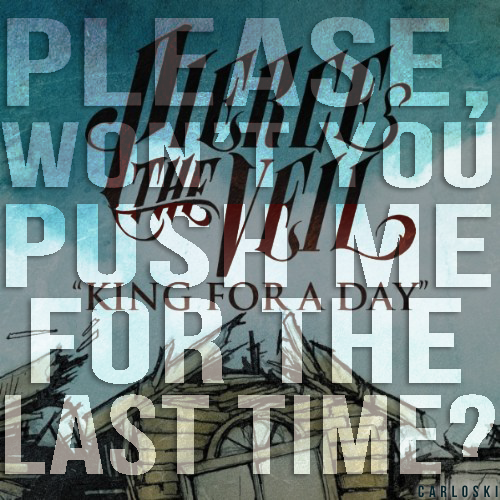 12 Best bands images | Pierce the veil, Band quotes, Music bands