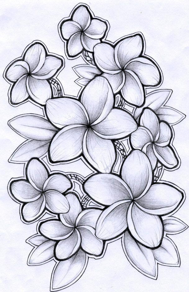 Flores | arte ruso | Pinterest | Dibujo, Flores y Mandalas