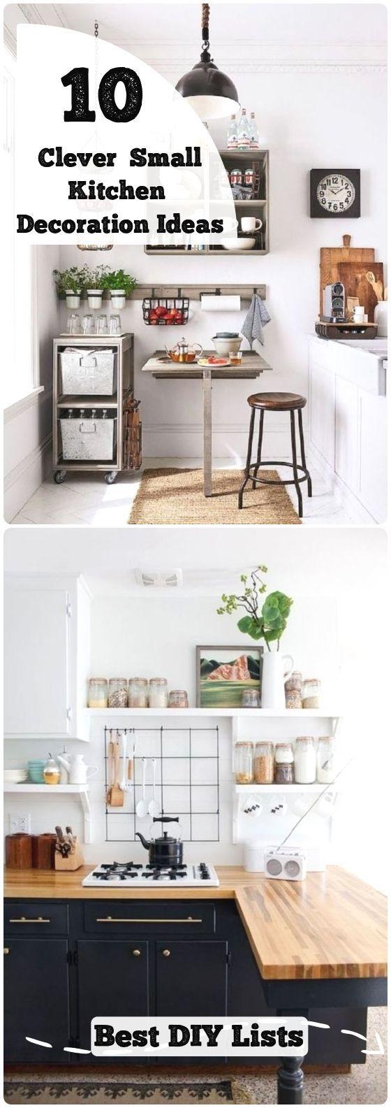 Open Kitchen RemodelNew Small Kitchen Decoration #kitchendecoration #kitchen #kitchendecor #kitchenremodel #homedecor #openkitchen