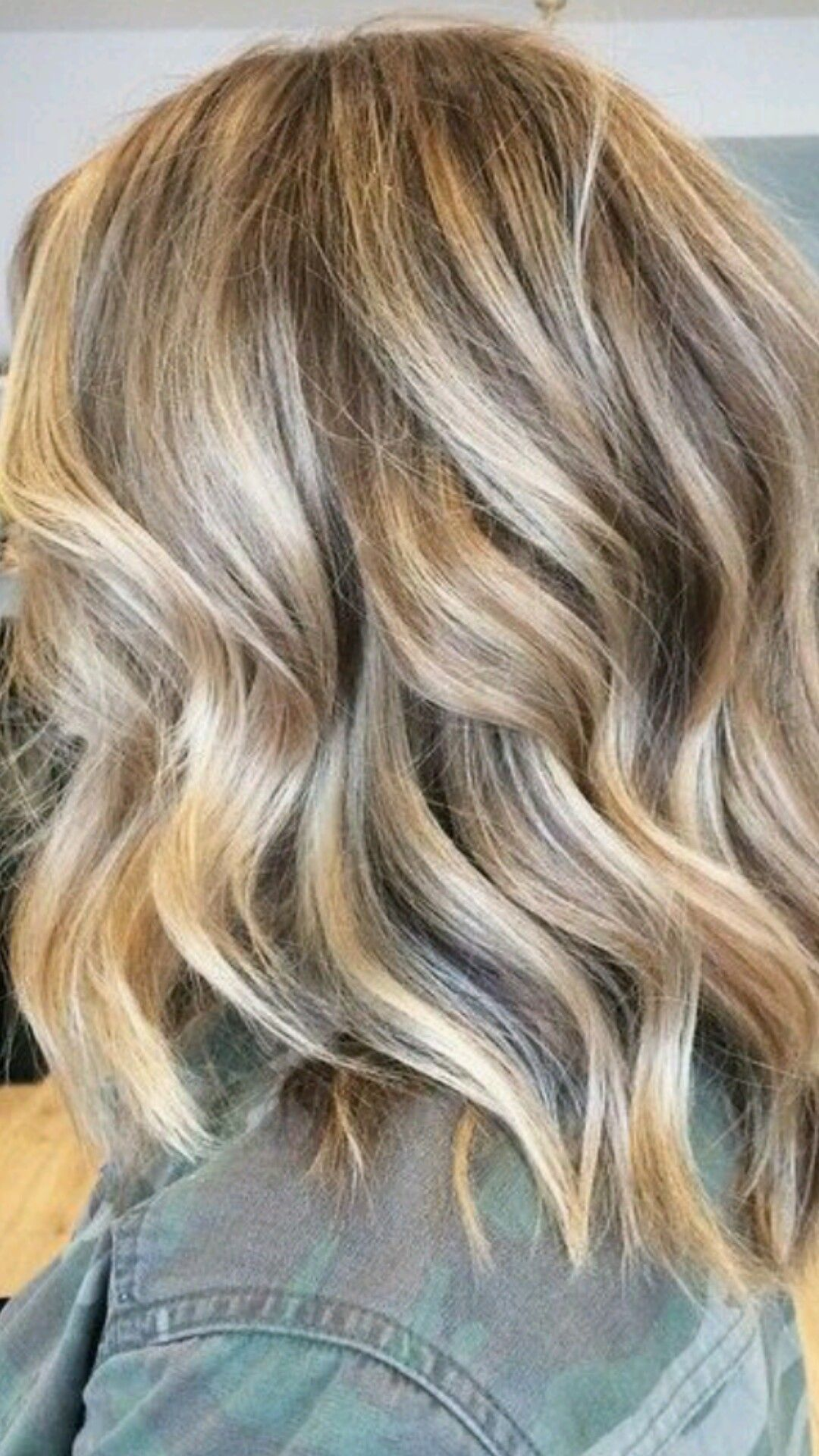 Frisur Blond Pin By Jozee Spatta On Hair Goals In 2019 Dark Blonde Hair Color