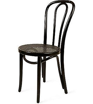 thonet s most famous bentwood design chair no 14 thonet chairs