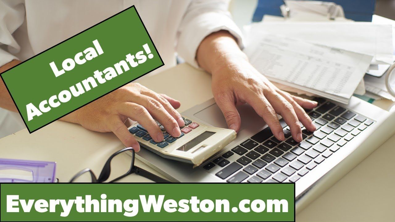 Payroll Accountants in Hutton North Somerset UK North