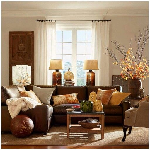 Pin by Berenice Cobos on living room ideas Pinterest Living