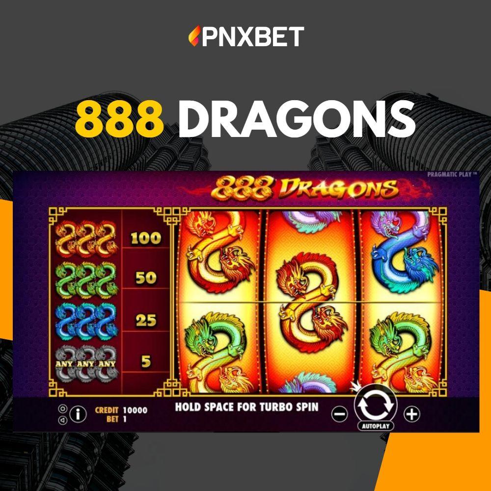 Pin on online casino
