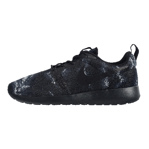 ee499fc64d64d NIKE ROSHE ONE JACQUARD now available at Foot Locker