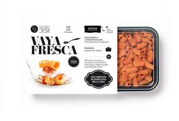 Claves para crear un Packaging que influya en la decisión de compraEstela Riera