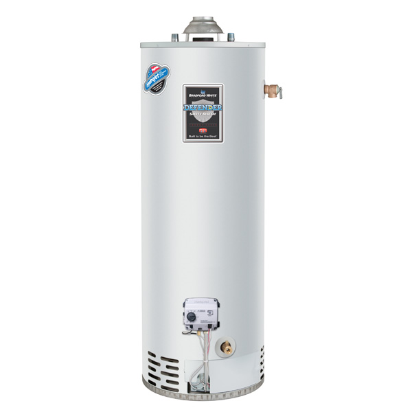 Atmospheric Vent Gas Water Heaters In 2020 With Images Gas Water Heater Atmosphere Water Heating