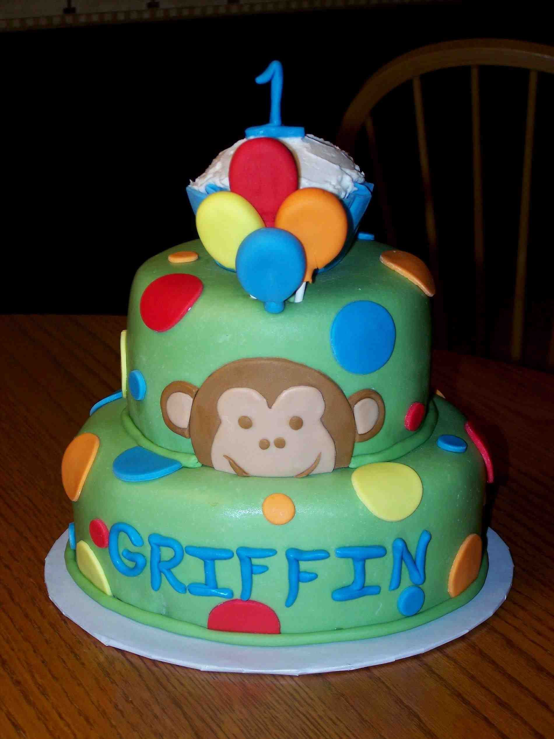 New post 1st birthday simple decoration ideas for boy has been