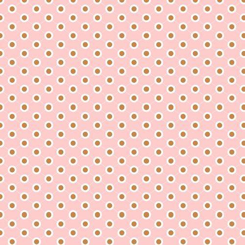 z7Strawberry Chocolate  (23).jpg