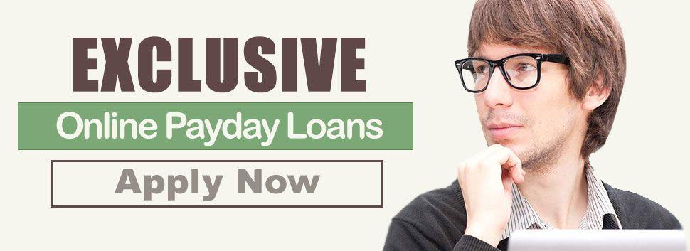 Egerton cash loans london on picture 1