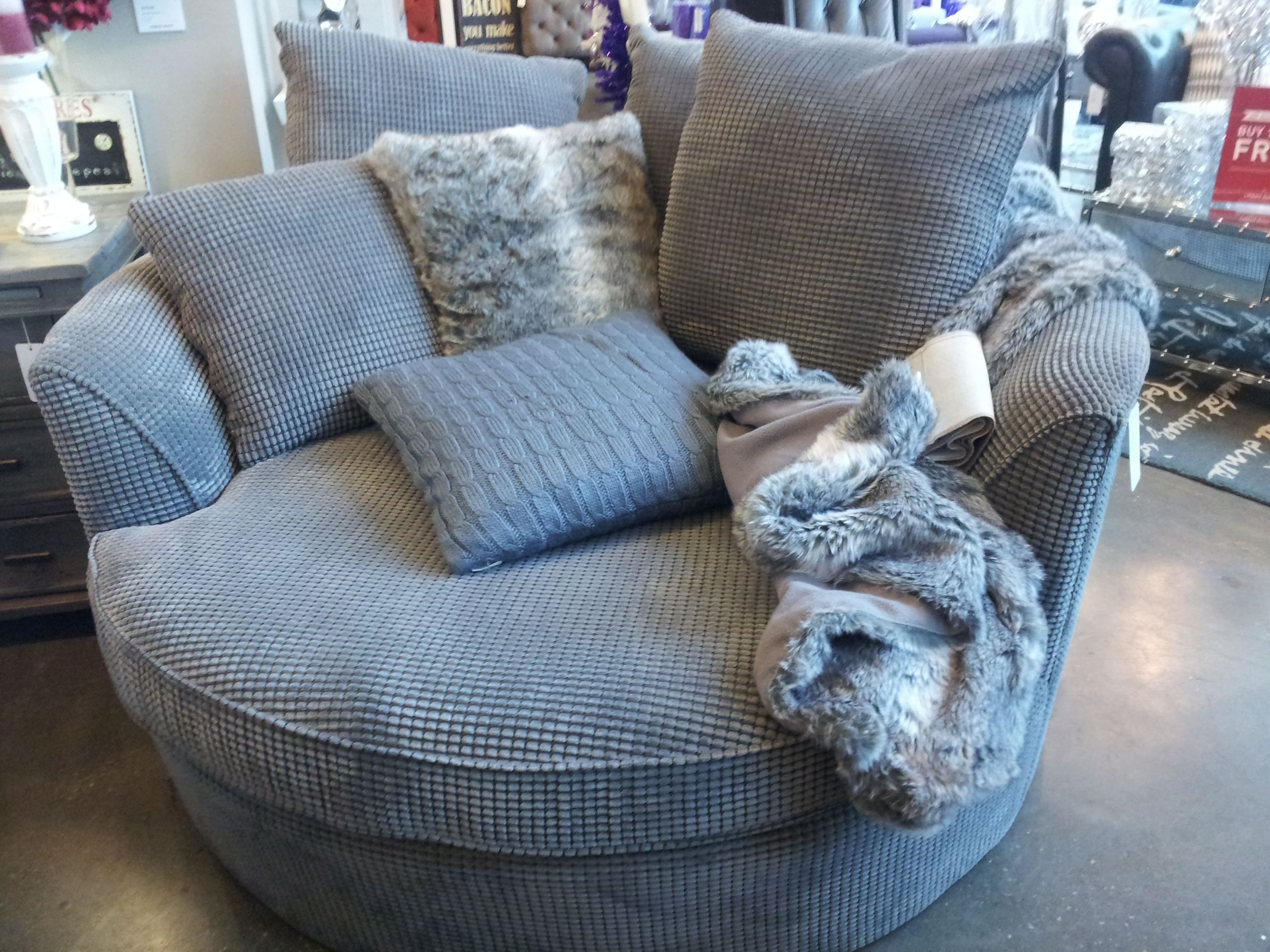 The perfect reading chair from Urban Barn Def need to