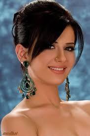 One Photo Egyptian Beauty Egyptian Women Beauty